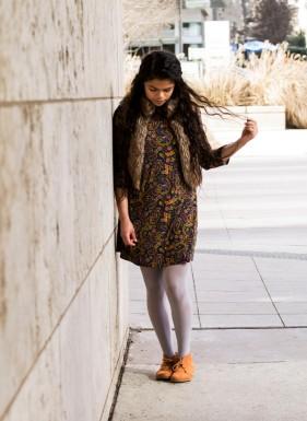 bethany_dallas_fashion2