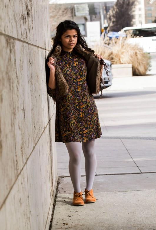 bethany_dallas_fashion_1