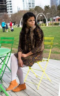 bethany_dallas_fashion_3