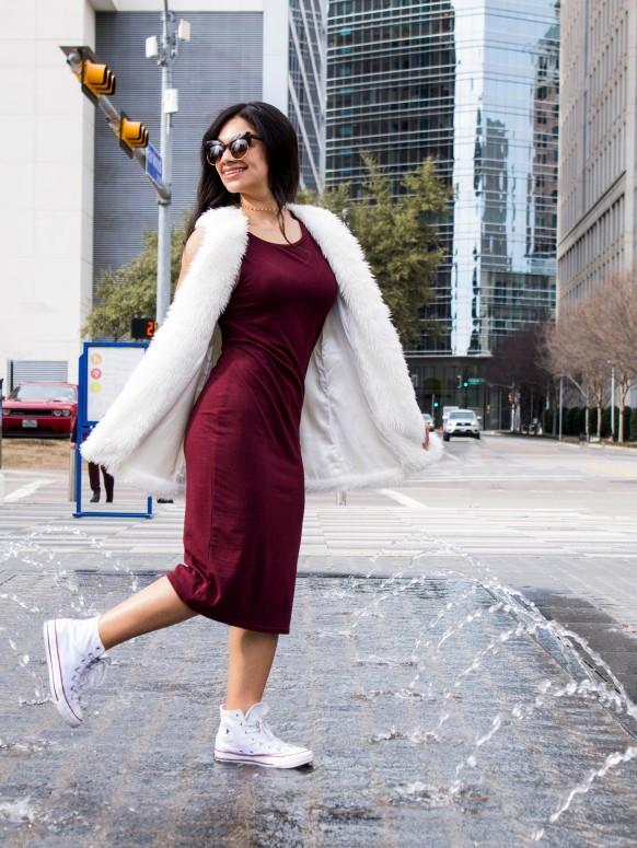 moriah_dallas_fashion_1