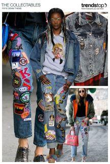 6c268d5bd3030978e352ee21286e5801--fashion-trend--denim-patchwork
